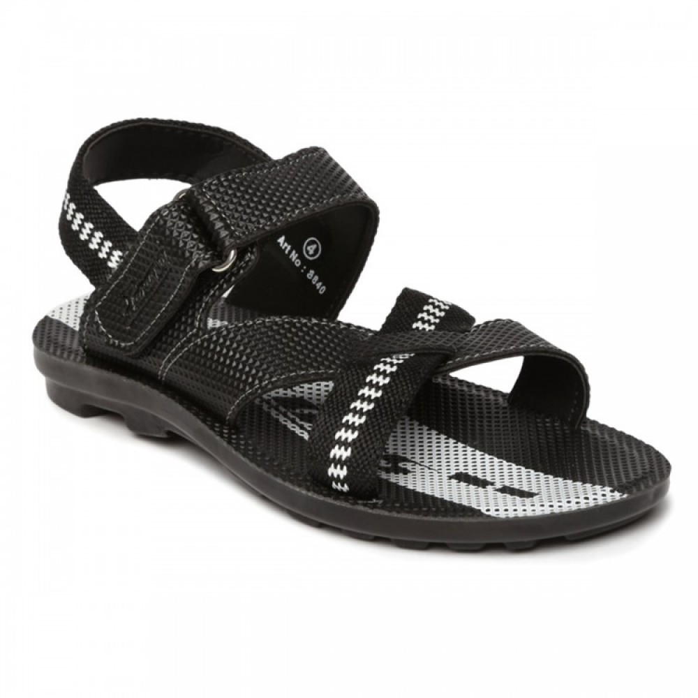 paragon P-Toes Sandals for Kids