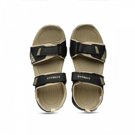 75abd39065d1 Buy paragon sandals beige 9065 at fair price on easy2by