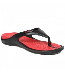 Paragon stimulus slipper for Men
