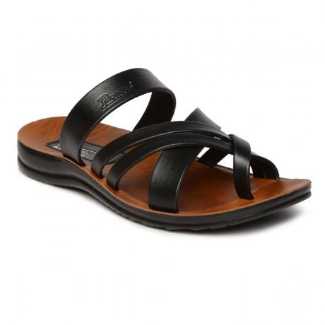 paragon vertex slipper for Men