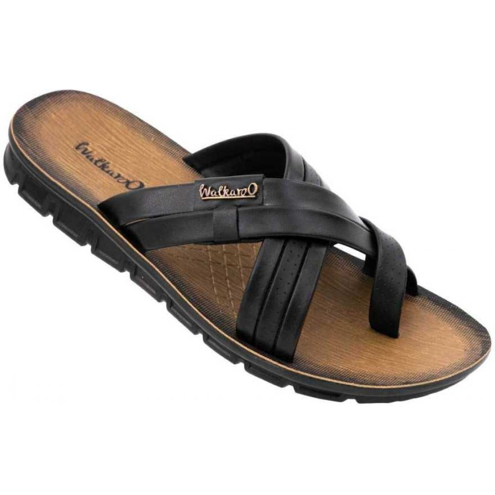 VKC Price Chappal for Men