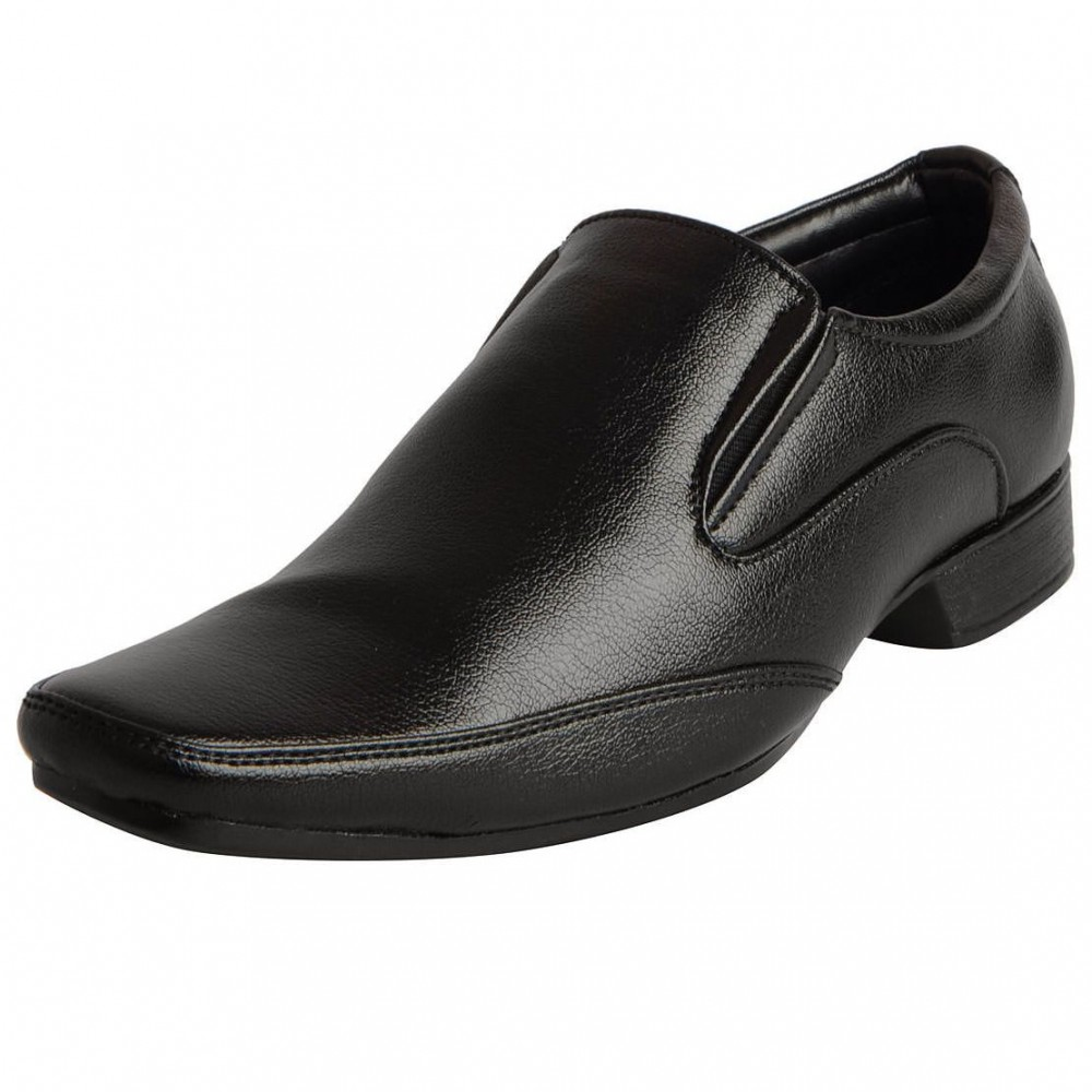 Bata Leather shoe for Men