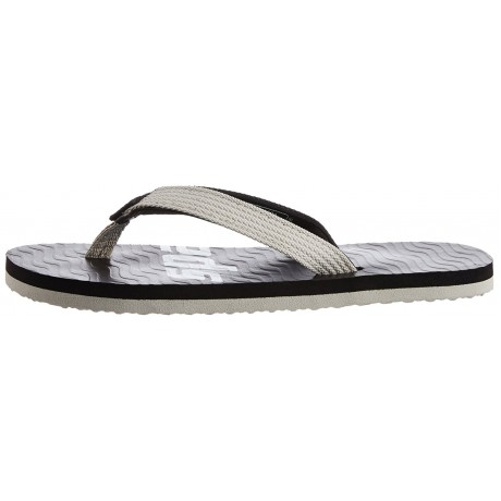 Sparx Flip flop  house Hawaii for Men