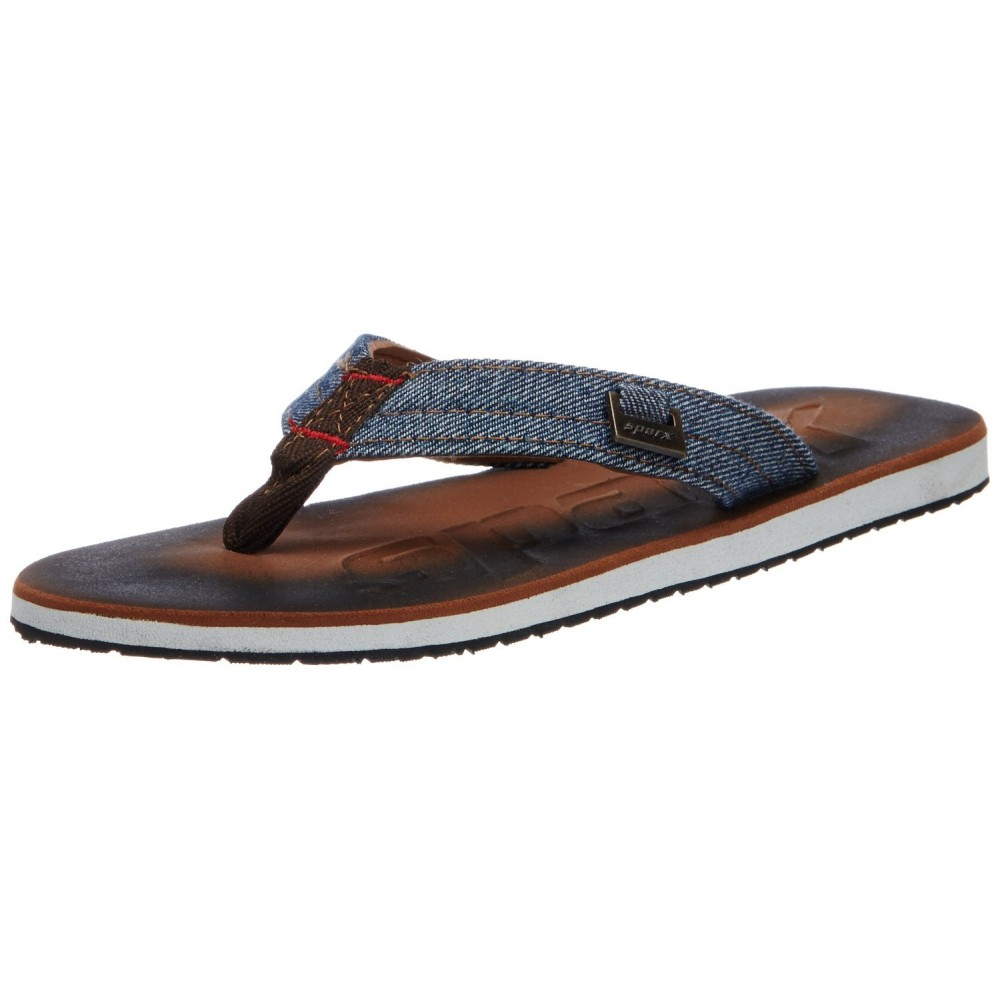 Sparx Flip flop slipper for Men
