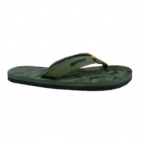 Sparx Men Slippers (SFG-55)