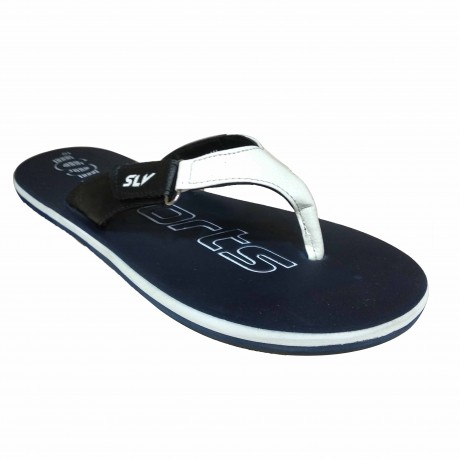 SLV Soft flip flop slipper for Men