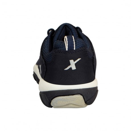 Sparx Navy Blue sports shoe for Men