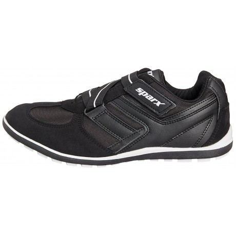 Sparx Men's Mesh sports Shoes