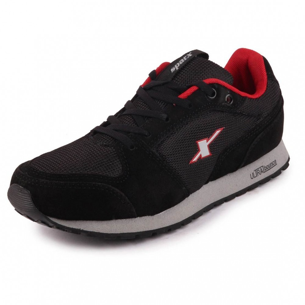 size 40 2e64a c6f5c Buy Sparx sports shoe SM 438 for men at best price on easy2by