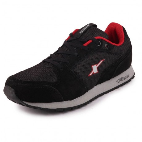 Sparx Sports Shoe SM438 for Men