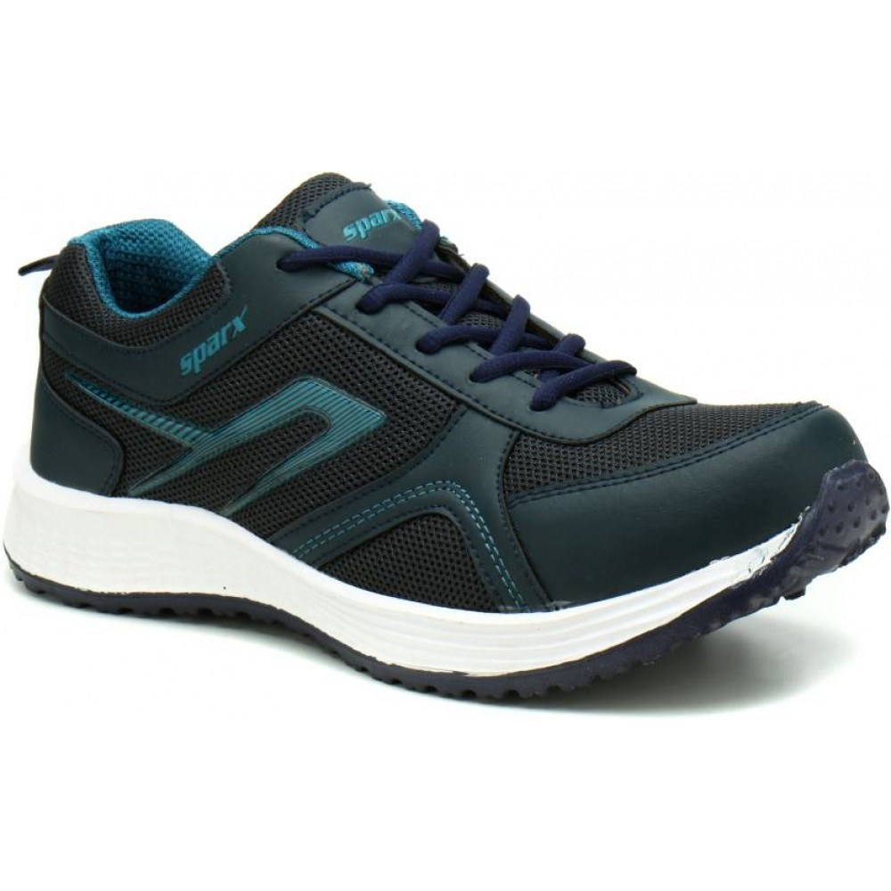 Sparx outdoor sports shoe for Men