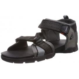 Sparx sandal outdoor wear for Men