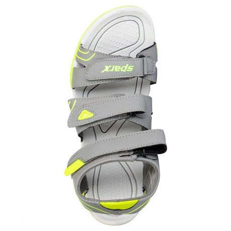 Sparx Athletic Floates for Men