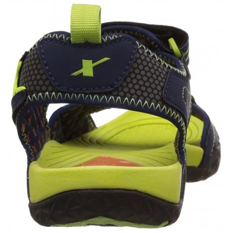 Sparx Men's Athletic & Outdoor Sandals