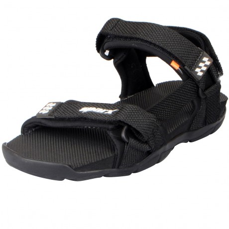 Sparx Outdoor Floaters for Men