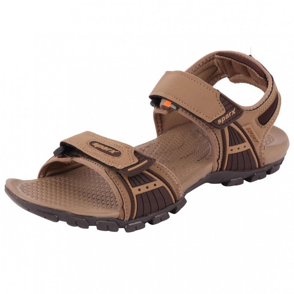 Sparx Floater Sandal SS492