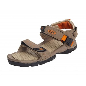 sparx sandals for Mens