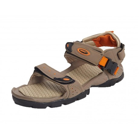 sparx floater sandals for Mens