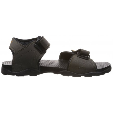 Sparx Sandals Athletic & Outdoor for Men