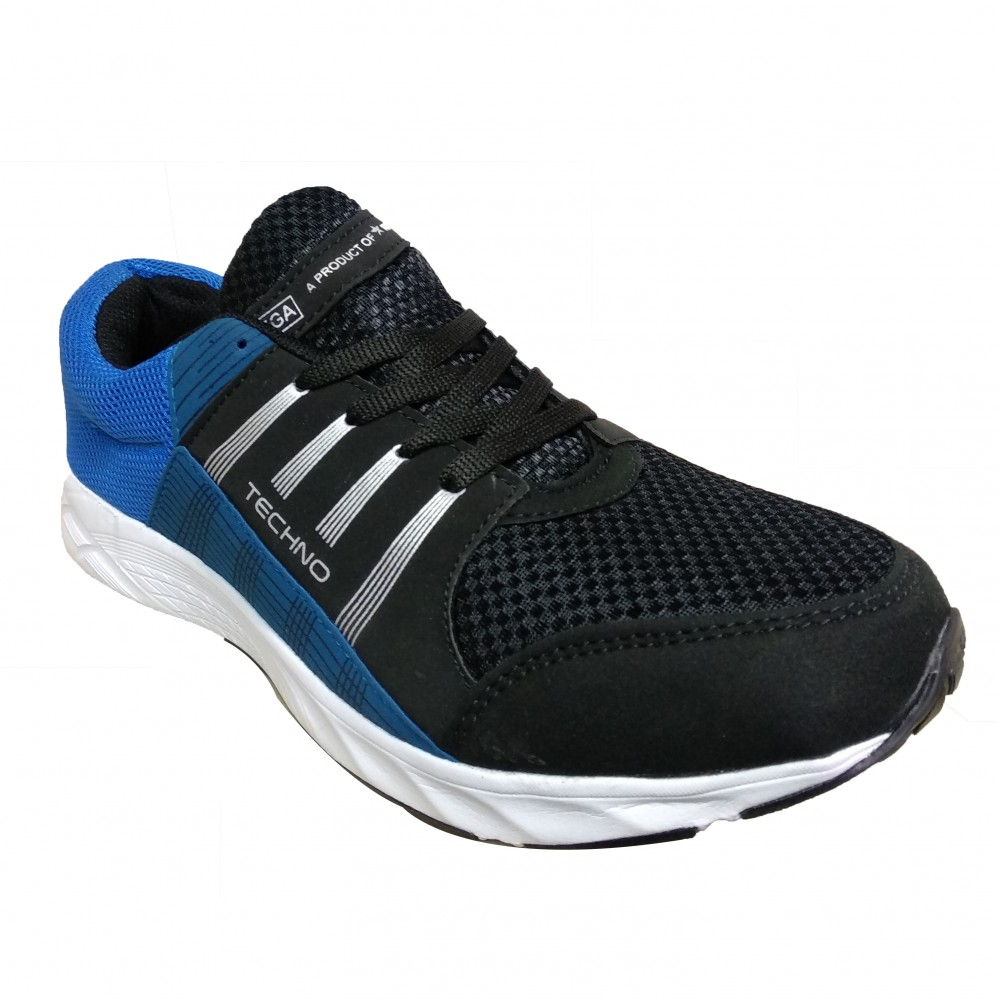 Sega Sports athletics shoe for Men