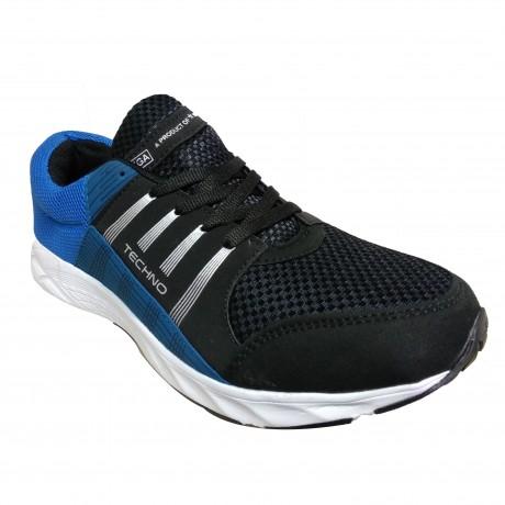 Sega Sports athletics shoe for Men