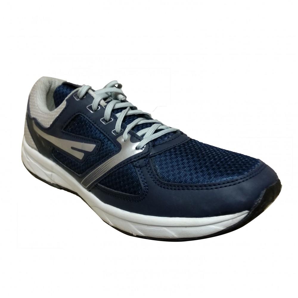 Sega Multi Sports shoe Unisex