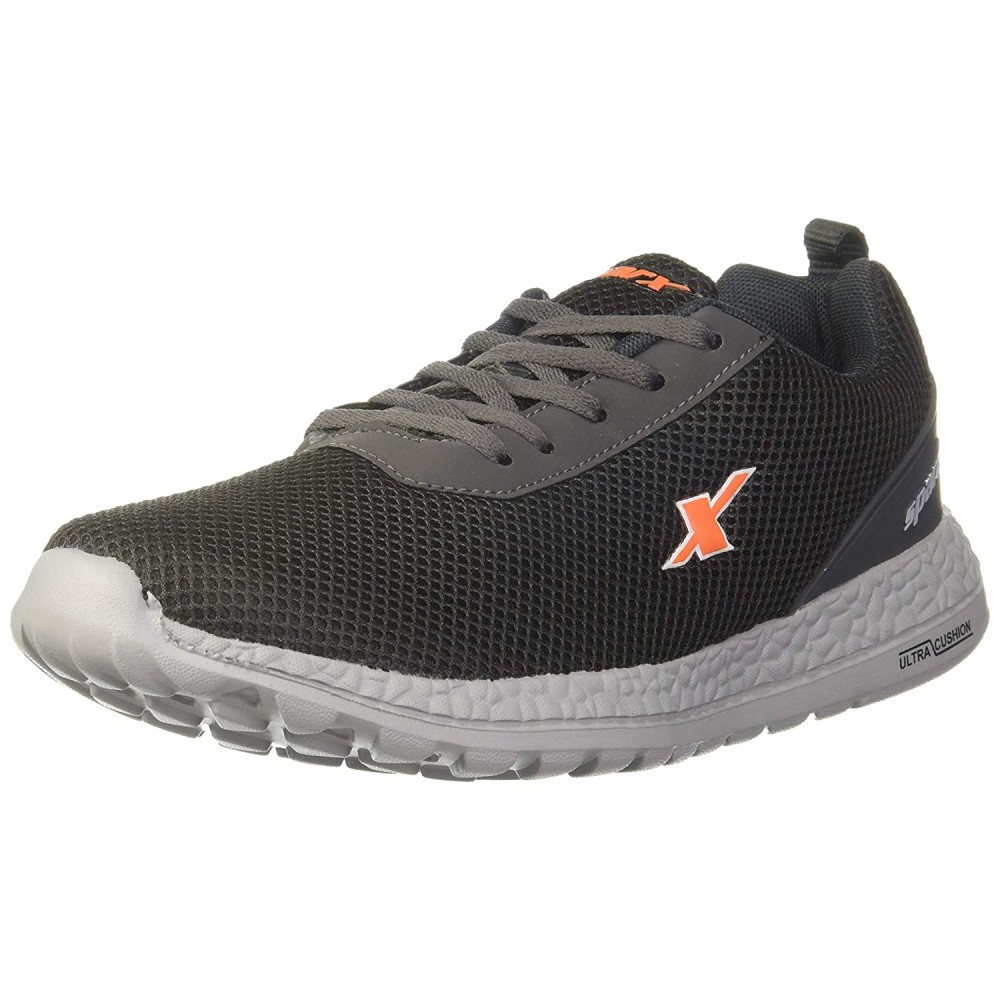 Sparx Sports shoe SM 414 Grey
