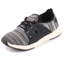 Sparx Runing Shoe SM 509 Grey