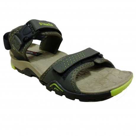 Striker Sports Sandal for Men