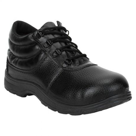 Super safety Shoe Unisex