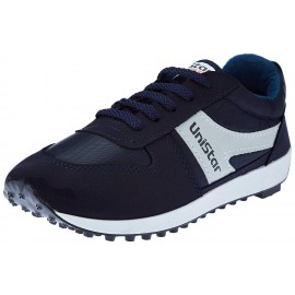 Unistar Running shoe unisex