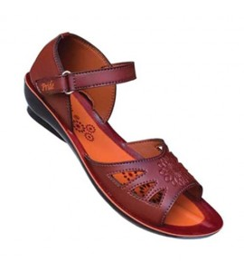 VKC Ladies sandal for Women