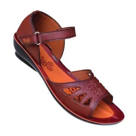 VKC Ladies sandal for Women