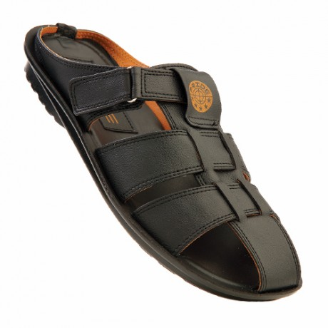 VKC Casual Sandal for Men