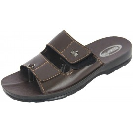 VKC Chappals for Men