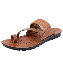 VKC Chappals Pride 1413 for Men