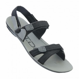VKC Sandal casuals for Men