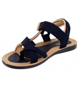 VKC sandal for Men