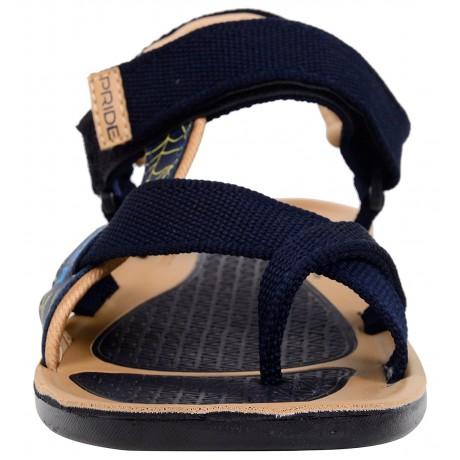 VKC sandal for Men