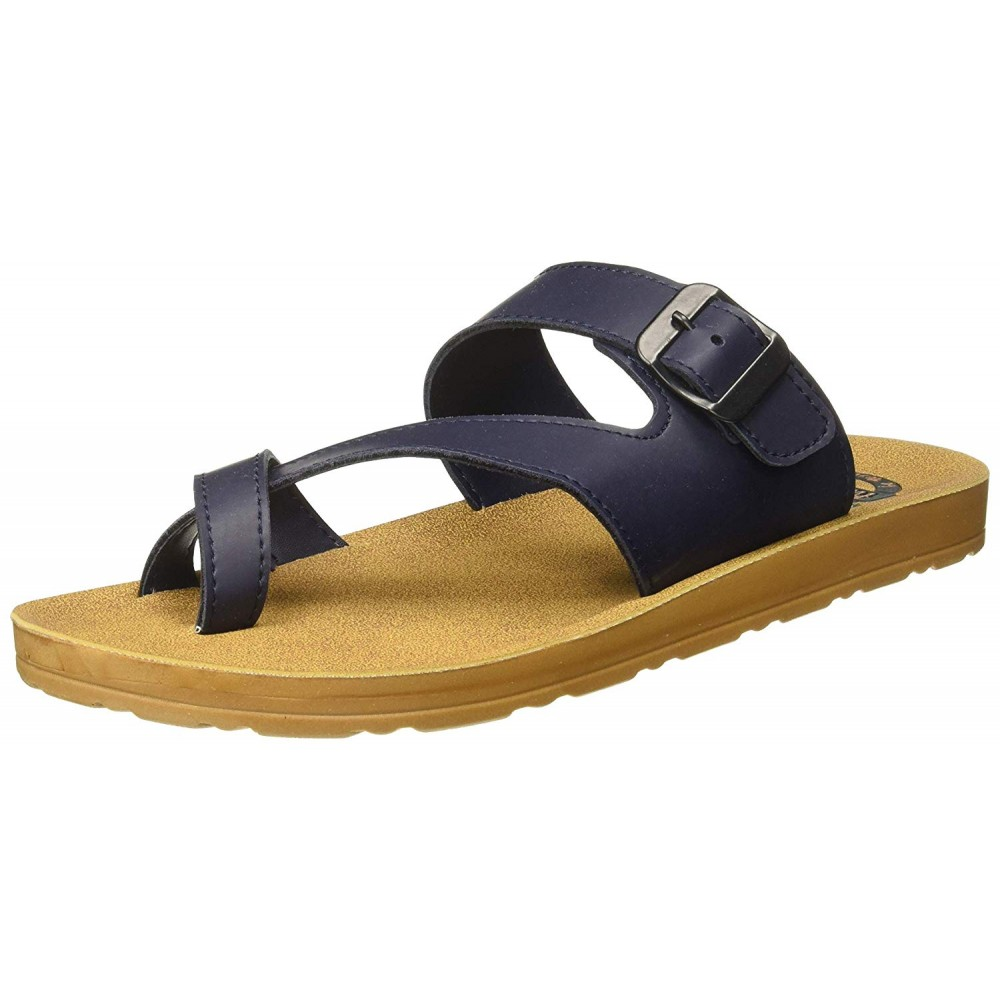WalkaroO by VKC Men's Outdoor Sandals