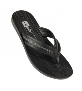 vkc slipper chappal for men