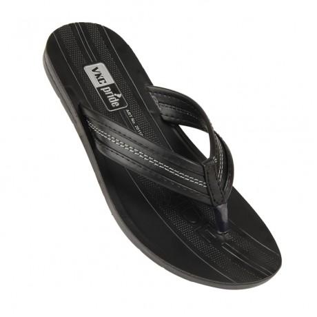 vkc slipper chappal for men