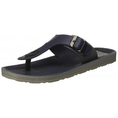 vkc walkaroO slipper for men