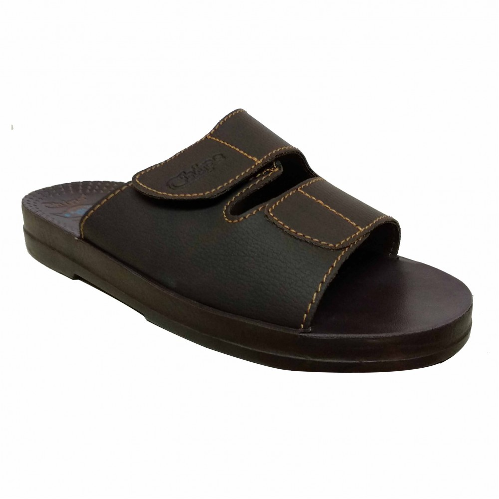 Inblu Chips Mens outdoor Chappal