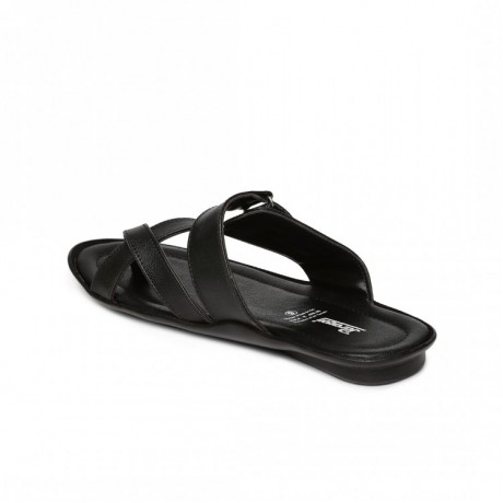 Paragon formal Slippers for Men