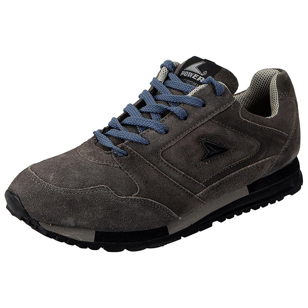 Bata Power Sports Shoe for Men