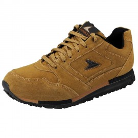 Bata Power Camel Multi Sports shoe for Men
