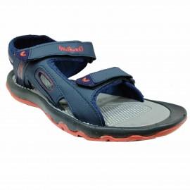 VKC Walkaroo sandal 10565 for Men