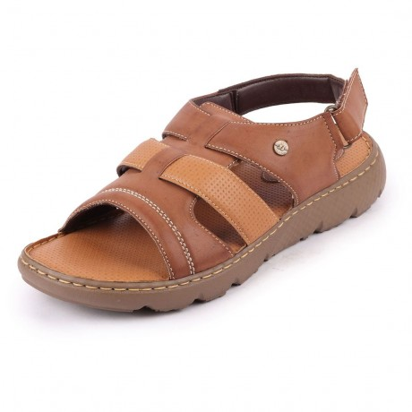 Bata way finder causal outdoor sandal for men